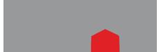 Logo-Arches