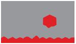 McClellan Blakemore Architects Logo